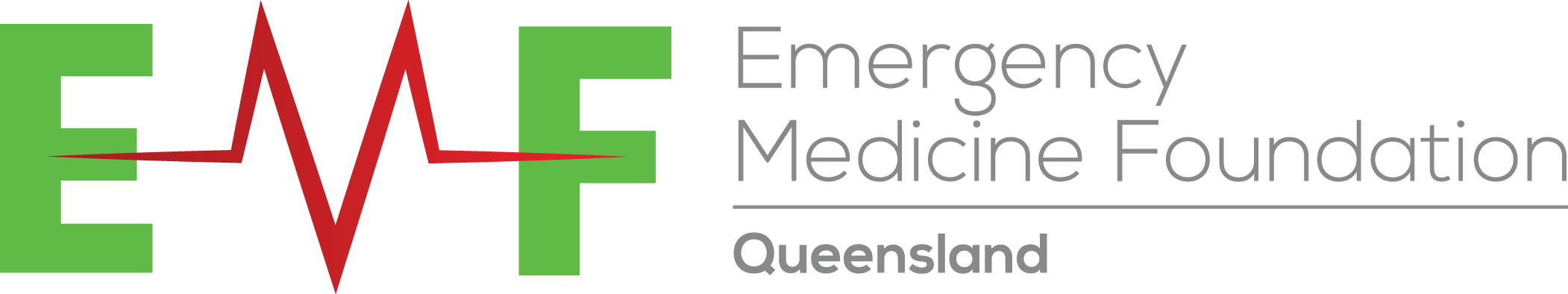 QEMRF | Queensland Emergency Medicine Research Foundation